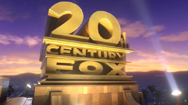 迪士尼收购福克斯引裁员大潮 电影高层动荡最大
