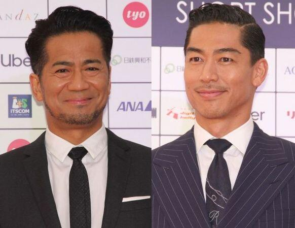 http://www.e5s-okinawa.com/chalingyule/132408.html
