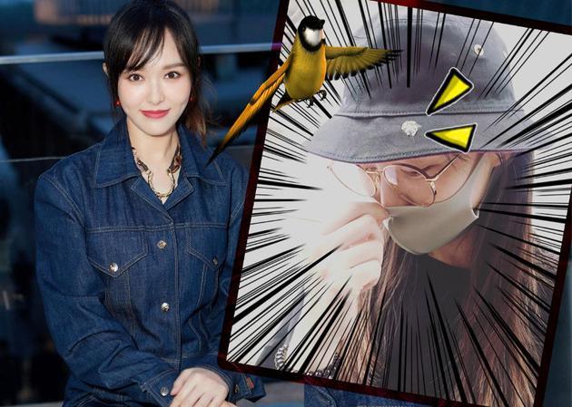 http://www.e5s-okinawa.com/chalingyule/132407.html