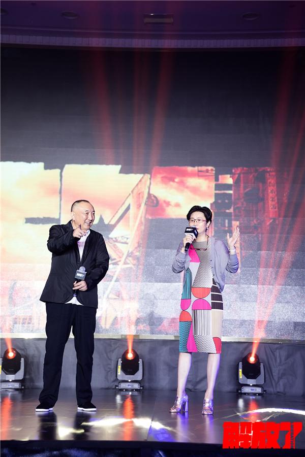 http://www.e5s-okinawa.com/chalingyule/132425.html