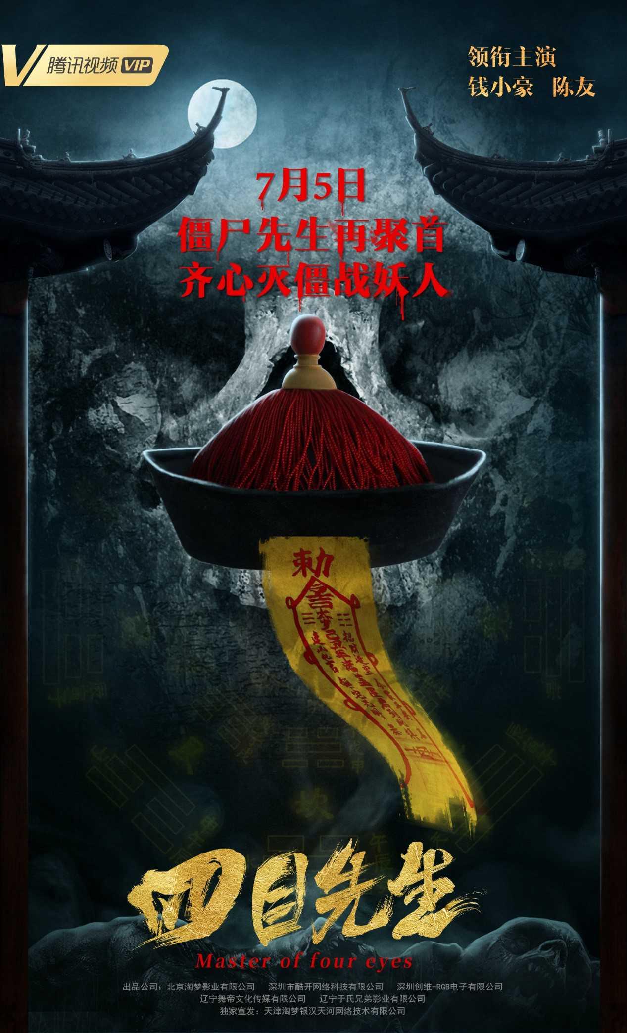 http://www.e5s-okinawa.com/chalingyule/134091.html