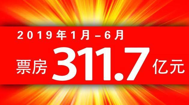 http://www.e5s-okinawa.com/chalingyule/134691.html