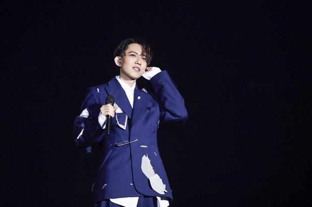 http://www.e5s-okinawa.com/chalingyule/134686.html