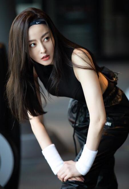http://www.umeiwen.com/xingzuo/772476.html