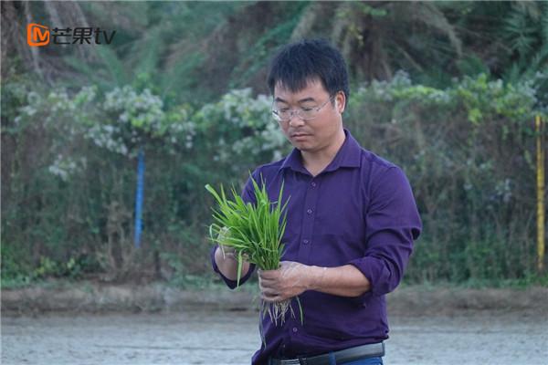 李建武 《闪耀的平凡》定档521 聚焦中国新兴行业领域奋斗者