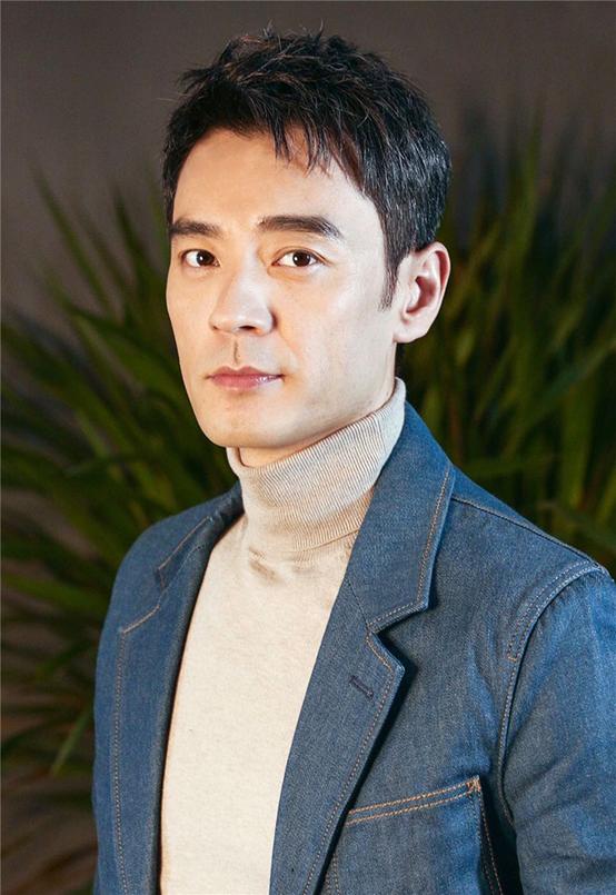刘涛 电视剧《起跑线》宣布主演阵容 刘涛李光洁参演