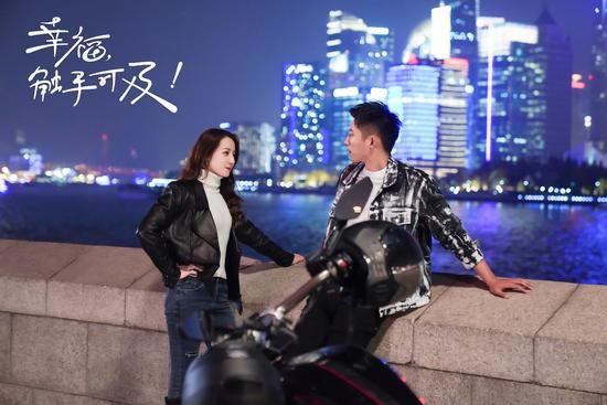http://www.weixinrensheng.com/zhichang/1976022.html