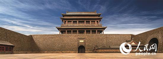 http://www.bjgjt.com/caijingfenxi/172730.html