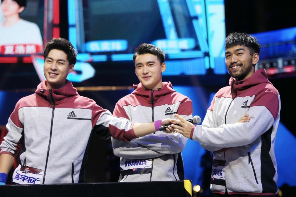 http://www.weixinrensheng.com/tiyu/2327866.html
