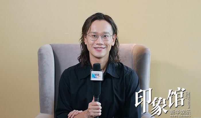 许宏宇解密《一点就到家》:返归本心