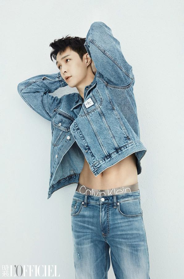 http://www.weixinrensheng.com/baguajing/2597345.html