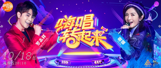 http://www.dltjiy.live/chalingyule/176449.html